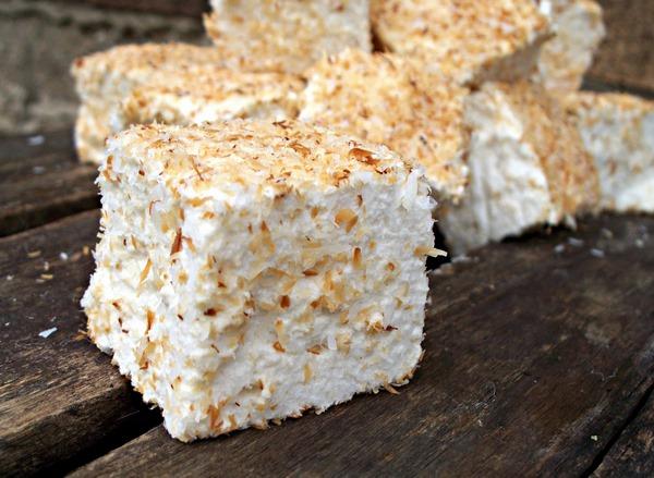 Homemade-Marshmallow-Recipe1